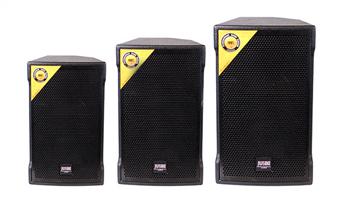 JUSBE XL-F10音箱