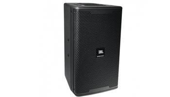 美国JBL音响 KP6010专业全频音箱