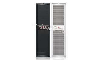 JUSBE IP音柱 GP-80A