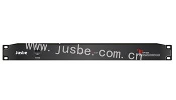 JUSBE IP强切电源