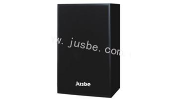 JUSBE IP网络有源音箱