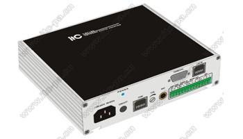 ITC T-6715A 终端