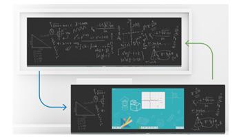 希沃·seewo教学交互设备 智慧黑板