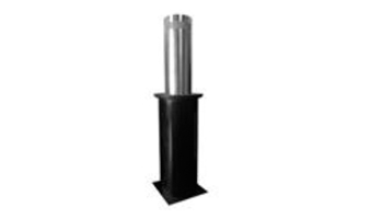 海康威视  DS-TMB101-X 液压升降柱