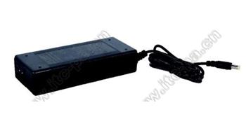 ITC 全数字会议系列 TS-0221DC 适配器