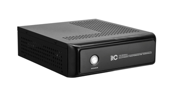 ITC 无纸化会议系列 TS-8304B1/TS-8304B2 多媒体会议终