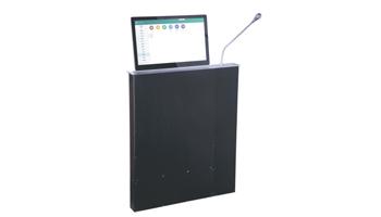 ITC 无纸化会议系列 TS-F156MT 无纸化升降器