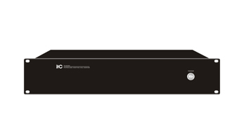 ITC 无纸化会议系列 TS-8300 无纸化服务主机