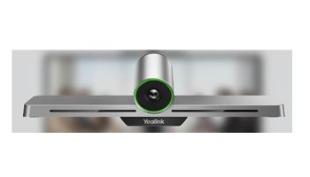 Yealink 会议室终端 VC200 必威体育备用网址官方云视讯终端