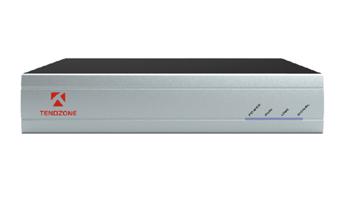 TendZone 超高清解码云节点 MCN-100D-4K