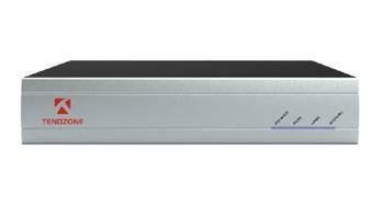 TendZone 超高清编码云节点 MCN-100E-4K