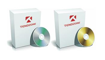 TendZone 会务管理系统