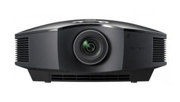 SONY VPL-HW49 高清 SXRD 家庭影院投影机
