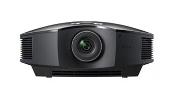 SONY VPL-HW69高清 SXRD 家庭影院投影机