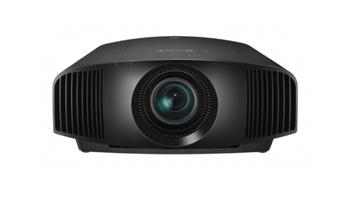 SONY VPL-VW278 家庭影院投影机