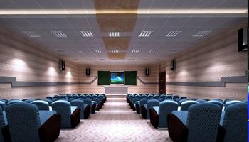 无纸化会议系统应用