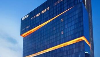 酒店必威体育备用网址官方照明解决方案