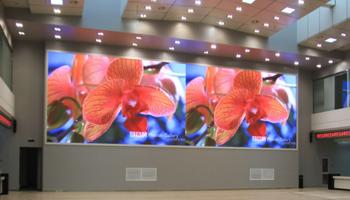 北京金融交易所